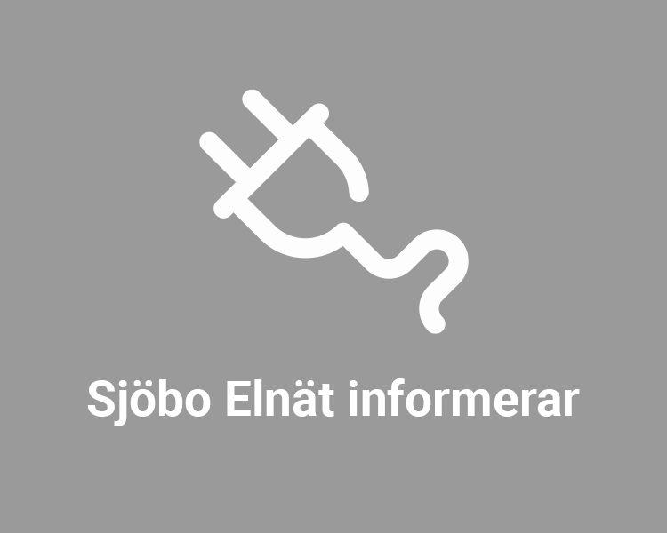 Information till kunder angående rådande situation